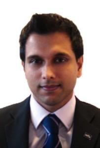 Harjeet Dhillon
